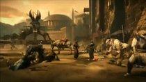Mortal Kombat X: Raiden ist wieder mit dabei