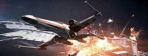 Star Wars Battlefront 2: Ein deutlicher Anstieg der Macht