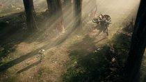 Diablo-Konkurrent wird kurz vor Release schon zum Top-Seller