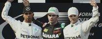 F1 2015: Ein weiterer Boxenstopp