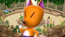 <span>Animal Crossing: New Horizons -</span> Update bringt Museumserweiterung und neue Events