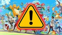 <span>Pokémon Go</span> ist laut Forschern das gefährlichste Spiel der Welt