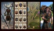 The Witcher: Monster Slayer: Tipps für alle Hexer