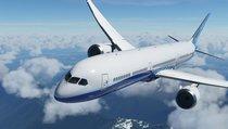 Microsoft Flight Simulator: Alle Flugzeuge im Überblick mit zusätzlichen Werten