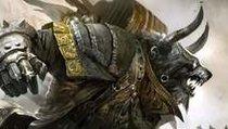<span></span> Guild Wars 2: Haus eines Fans brennt ab, Entwickler spendet Geld