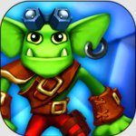 Goblin Quest - Escape