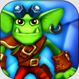 Goblin Quest - Escape