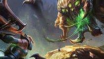 <span></span> Studie: Intelligente Spieler sind erfolgreicher in League of Legends