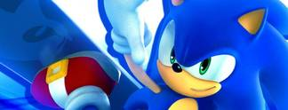Wie soll es weiter gehen? Sega bittet Spieler um Inspiration
