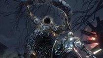 <span></span> Dark Souls 3 - The Ringed City: Das macht den Abschied nicht leichter