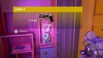 Call of Duty: Black Ops Cold War: Mauer der Toten: Safe-Kombination und Wunderwaffe finden