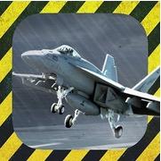 Warzone - Emergency Landing