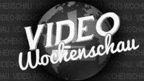 <span></span> Lego Star Wars, Doom, Overwatch: Die Video-Wochenschau