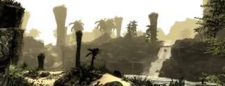 Vorschauen: Enderal - Die Trümmer der Ordnung: Besser als Skyrim?