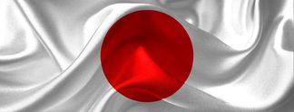 Specials: Aufstieg, Fall und Aufstieg: Japan und die Spieleindustrie