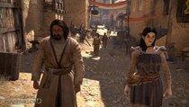 Mount & Blade 2: Bannerlord: Heiraten und Kinder bekommen