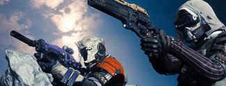 Panorama: Destiny: Todkranker Spieler erreicht dank seiner Freunde doch noch den Leuchtturm