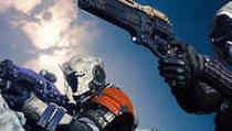 <span></span> Destiny: Todkranker Spieler erreicht dank seiner Freunde doch noch den Leuchtturm