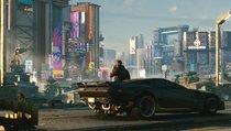 <span>Cyberpunk 2077:</span> Fan kriegt 3 Sekunden das, wovon alle Spieler träumen