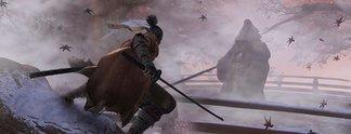 """Vorschauen: gamescom-Demo spielt sich überraschend """"Stealth""""-lastig"""