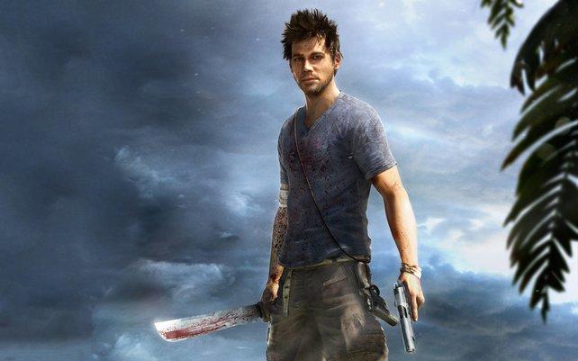 In Far Cry 7 selbst der Böse sein? Ein interessantes Konzept, das allerdings an vielen Punkten scheitern könnte.