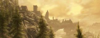 Skyrim Special Edition: Darum wird das Spiel auf den Konsolen zum Vollpreis verkauft