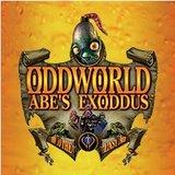 Oddworld - Abe's Exoddus