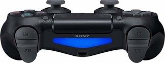 Tipps: PlayStation 4: Alternativen zum PS4-Controller von Pro-Gamer bis günstig