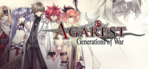 Agarest - Generations of War