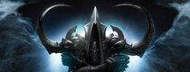 Diablo 3: Dritte Bannwelle trifft wieder bekannte Streamer