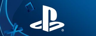 E3: Sony überrascht mit the The Last Guardian, Final Fantasy 7 Remake und Shenmue 3