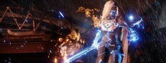 Destiny 2: Spieler entschlüsseln Engramm-System für Gegenstände