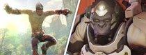 Von Dragon Ball bis Overwatch: Kennt ihr den Roman, der sie verbindet?