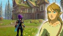 Neues Open-World-RPG besticht mit einem coolen Feature