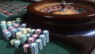The Diamond Casino & Resort - Trailer