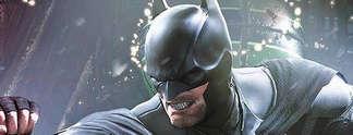 Batman - Arkham Knight: PC-Aktualisierung verzögert sich, verspricht aber deutliche Besserung