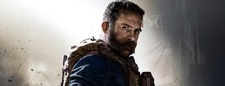 Call of Duty: Modern Warfare | Neues Gerücht zum Battle-Royale-Modus