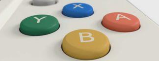 New Nintendo 3DS: Kommt die neue mobile Konsole ohne Ländercodes? **Update**