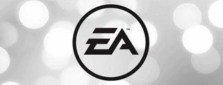 EA-Spiele stark reduziert - Titanfall 2, Battlefield 5 und mehr