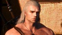 Mod ersetzt Geralt durch Henry Cavill