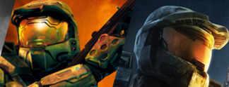 Halo - The Master Chief Collection: Finaler Trailer kurz vor Verkaufsbeginn