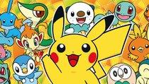 Das sind 10 besten Pokémon des Jahres 2020