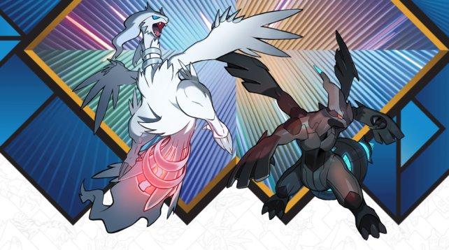 Quelle: pokemonlegendary.com