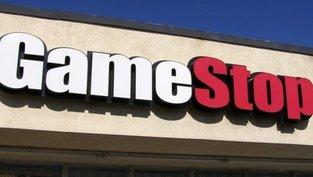 Gamestop | 100 Entlassungen
