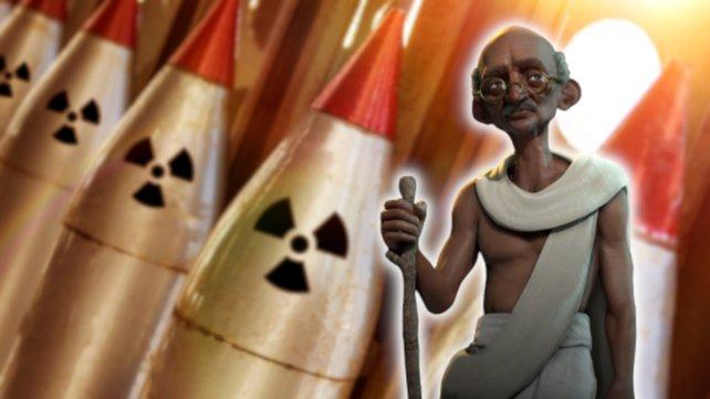 Eine alte Gaming-Legende gibt es in Warheit gar nicht. Bildquelle: Getty Images/ Gerasimov174