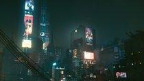Cyberpunk 2077: Alle Nebenmissionen mit Lösungen