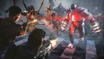 <span>Epic Games Store</span> verschenkt drei Spiele für kurze Zeit