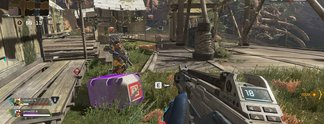 News: Battle Pass soll in zwei Varianten kommen