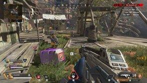 Battle Pass soll in zwei Varianten kommen
