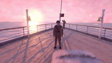 <span>11-11 - Memories Retold:</span> Darum ist das Spiel ganz besonders